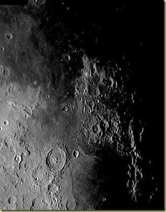 15 October 2011 Moon Mosaic 1