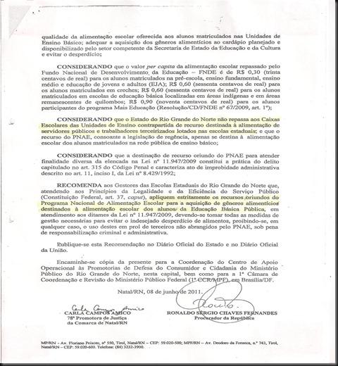 MERENDA ESCOLAR 001