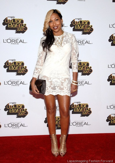 melanie-fiona-soul-train-awards-the-jasmine-brand