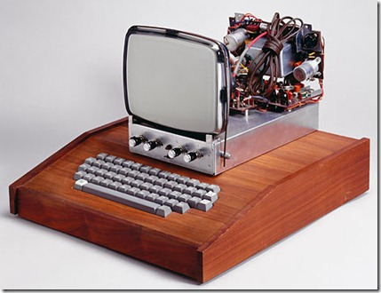 History Of Computer From 1946 To The iPad  Downloadable PPT File Included_10