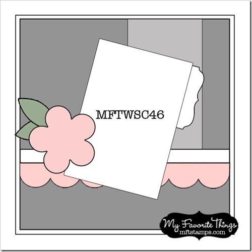 MFTWSCSketch46