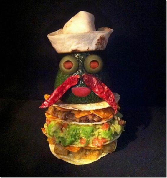 sandwich-monster-art-4
