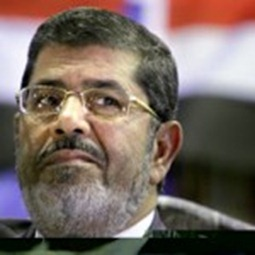 Mohamed-Mursi-presidente-egipto-150x150