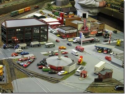 IMG_4585 Corvallis Society of Model Engineers on December 3, 2006