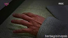 Kill.Me.Heal.Me.E17.mkv_003521306_thumb