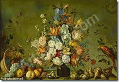 manner-of-ast-balthasar-van-de-a-still-life-with-a-vase-of-fl-4206751