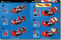 buildit_038-039_thumb