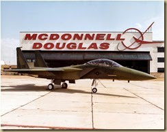 McDonnell_Douglas_F-15E_Prototype_060905-F-1234S-024