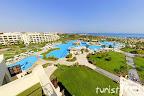 Фото 10 Steigenberger Al Dau Beach