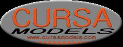 Cursa Models[4]