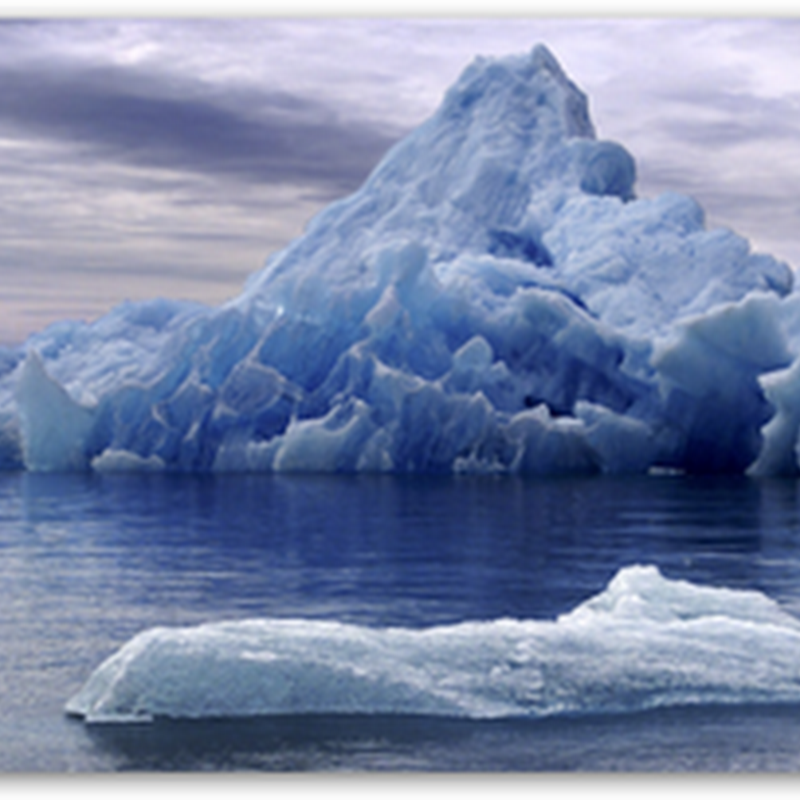 research on icebergs body Read this psychology research paper and over 88,000 other research documents the iceberg metaphor: the conscious and of keeping the body.