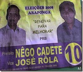 nego-cadete-jose-rola-440x330
