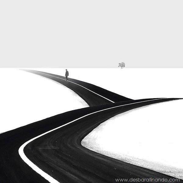 fotos-minimalistas-preto-branca-minimalist-black-white-photography-hossein-zare-desbaratinando (3)