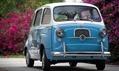 Fiat-600-Multipla-2