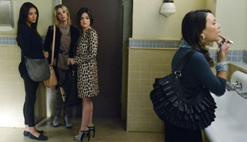 pretty_little_liars_out_of_sight_a_l
