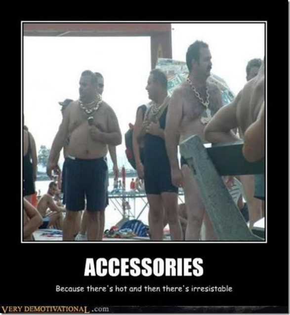 funny-demotivational-posters-9