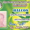 8 HALCON.jpg