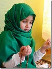 model hijab terbaru2