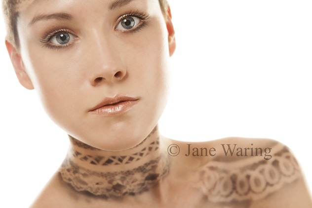 jane waring photography beauty copyright