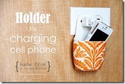 cell holder