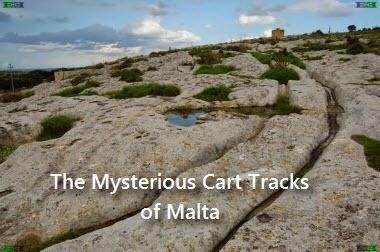 cart-ruts-malta