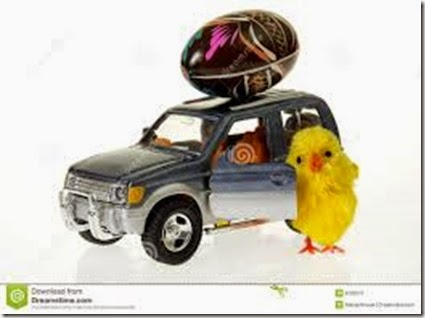 chicken-car-easter-egg-roof-8723510