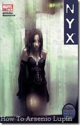 P00003 - NYX #3