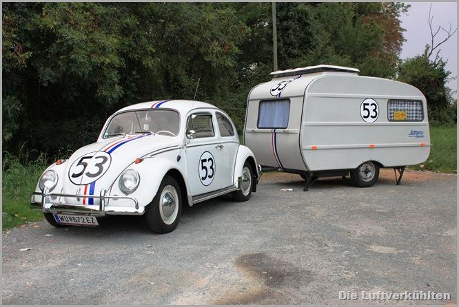 Herbie 037
