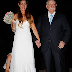 vestido-de-novia-buenos-aires-argentina__MG_5788_r1_r1.jpg
