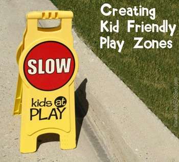 Slow Kids at Play Sign ObSEUSSed