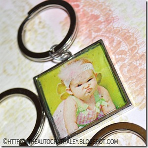 PHOTO KEY CHAIN (4)2