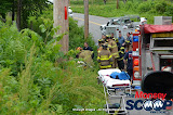 MVA With Entrapment On S. Mountain Rd - DSC_0013.JPG