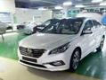 2015-Hyundai-Sonata-3