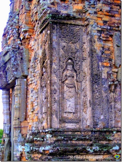pre-rup-angkor-wat-siem-reap-cambodia-travel-photography-jotan23 (9)