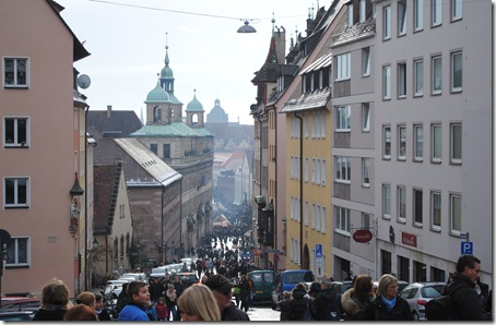 Nuremberg Christmas market (16)