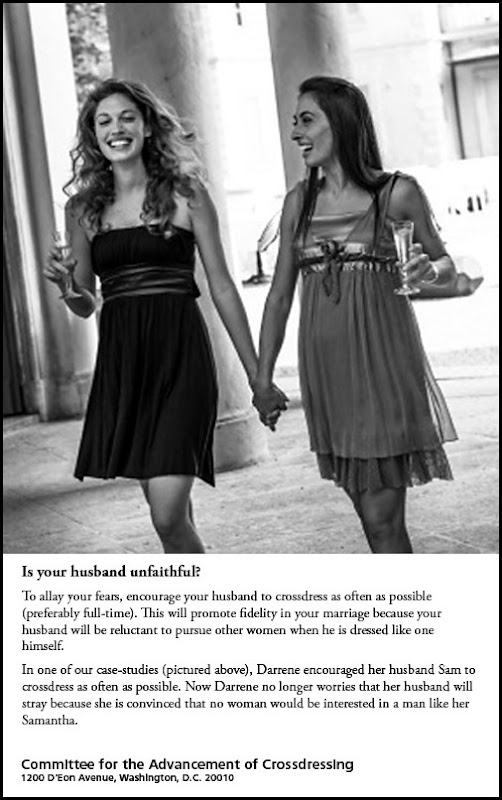 www.femulate.org