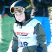 2012 Kinderski- und Snowboardkurs I