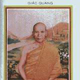 HT.GiacQuang.JPG