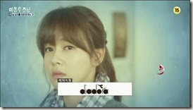 Plus.Nine.Boys.E08.mp4_003537533_thumb[1]