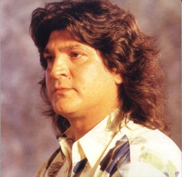 1995-00-00 Vicente Soto 03