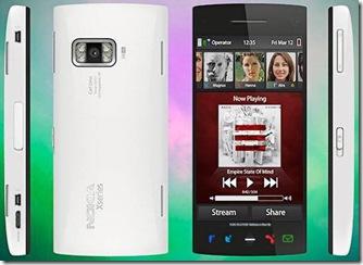 Nokia-X9-2