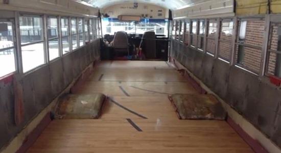 Ônibus casa (14)