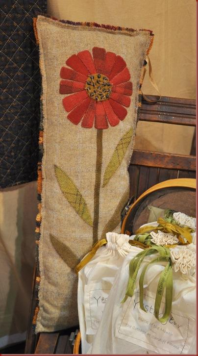 Quilt Market Fall 2011 030