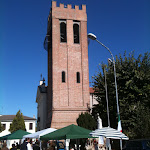 Campanile.JPG