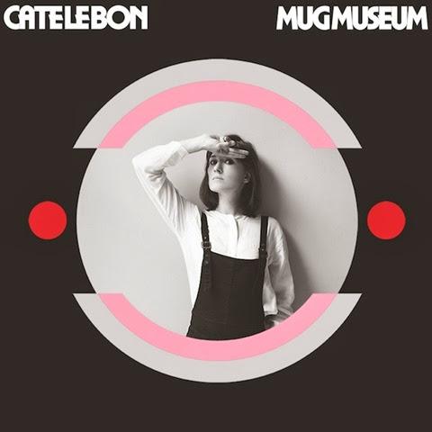 cate_le_bon_mug_museum