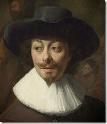 Thomas_de_Keyser_-_Constantijn_Huygens-b