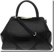piperlime-satchels-danielle-nicole-adeline-satchel