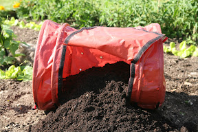 RollMix Composter