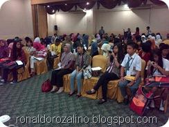 SMAN PINTAR IKUTI FLS2N TINGKAT NASIONAL DI MEDAN DI IKUTI 33 PROVINSI INDONESIA 2013 (7)