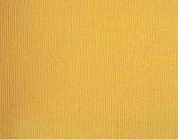 kolor: 53 100% bawełna<br /> gramatura 480 gr, szerokość 150 cm<br /> wytrzymałość: 45 000 Martindale<br /> Przepis konserwacji: prać w 30 st Celsjusza, można prasować (**), można czyścić chemicznie<br /> Przeznaczenie: tkanina obiciowa, tkaninę można haftować